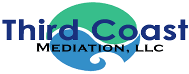 Third Coast Mediation - Dallas Mediator