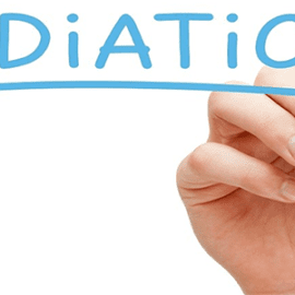 What is a Mediation exactly?