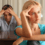 Choosing a Divorce Mediator