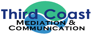 Third Coast Mediation & Communication