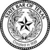 Joint statement of State Bar of Texas and Texas Young Lawyers Association leaders regarding comments by Larry McDougal