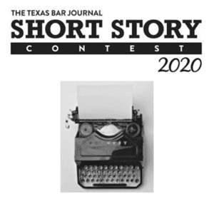 Texas Bar Journal