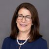 Former Texas Supreme Court Justice Deborah Hankinson serves as first woman Texas Access to Justice Foundation board chair